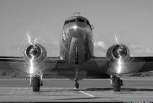 Motori Aerei