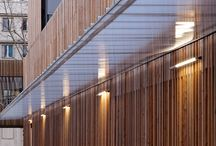 cladding.wood