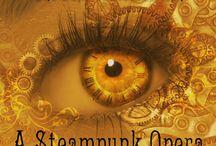 Books Worth Reading / by Courtney Eggert