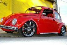 VW Modif.