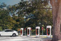Články / Veškeré žhavé novinky ze světa Tesla Motors, SolarCity & SpaceX.