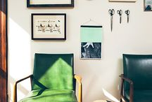 DecoInsp / home_decor