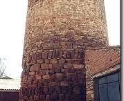 Atalayas