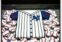 David Yankees Birthday / Birthday