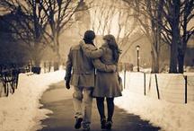 Romance / by Zales