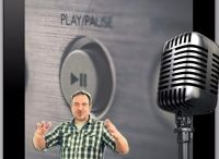 Erfolge.CLUB - PODCAST RADIO / Ab sofort bieten wir Euch im Erfolge.CLUB über soundcloud unsere Podcast-Serie an. Einfach reinhören und mitmachen. Es lohnt sich wie immer.