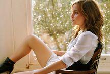 Hogwarts / Dramiona  Marauders  Last and future Love and Pation
