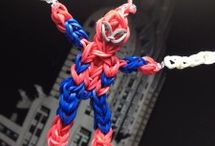 EPIC LOOM BANDS