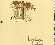 JLH Historical Photos