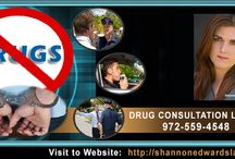 Drug Criminal Defense