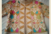 indonesia traditional fashion