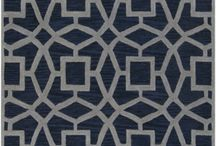Irresistible Rugs / a variety of styles that will complete any room