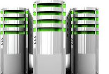 Information About Web Hosting Plans (with images) · TimothyBreland · Storify