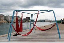 Playground Me