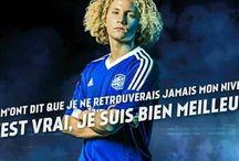 JOFFREY HAZARD / http://midi-sports-news.com/16-ans-deja-carriere-de-footballeur-prometteuse/