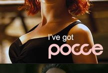 Do you know Pocce?