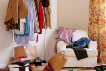 Hogy légy jól szervezett