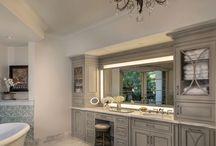 Featured Home: Kern & Co Home Design Project / Rancho Santa Fe, Ca