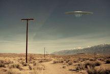 News: Wikileaks, il Vaticano sa degli alieni. Le prove in uno scambio di mail