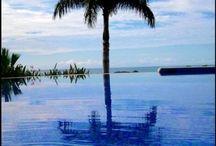 Parador Resort and Spa, Costa Rica