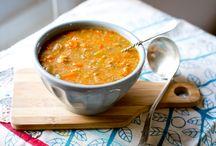 Recipes-Crock Pot