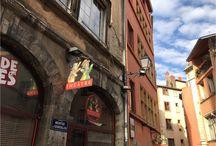 Théâtre de Guignol Lyon