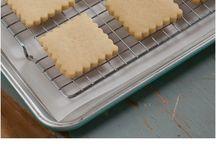 cookie recipies / cookie recipies