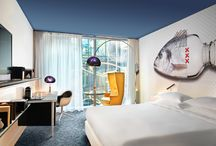 Hotels Amsterdam Flavours / Best hotels Amsterdam Flavours