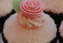 yuuum: sweets