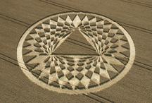 Crob Circles