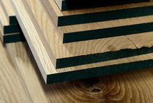 Our Workshop / We have a workshop in Buckinghamshire UK where we make all our fitted furniture to order. Our craftspeople work to the highest standards and the results are beautiful. This is a board showing a sneek peek into our world www.janecheelfurniture.com