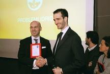 Mobile App Awards 2011