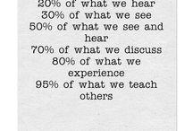 Różności najróżniejsze