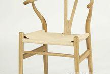 Replica Furniture