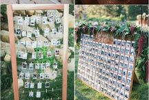 wedding ideas to do