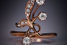 Eyecatchers... / Jewellery and Other Stuff from around the Web...