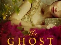 The Ghost Bride / Latest book recommendation by contributor, Jennifer Lyn King at GreatNewBooks.org.