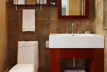 CRE8'V bathrooms ideas