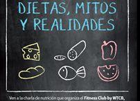 #Wellbeing Day 2016 en World Trade Center Barcelona / Imágenes del #Wellbeing Day 2016 organizado por Fitnesss Club by WTCB, una interesante jornada para debatir sobre la importancia de una alimentación sana y equilibrada para conseguir sentirse bien con uno mismo, y qué hacer para llevarlo a la práctica.