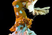 Flamenco! ^_^