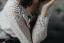 Портрет / Portrait, photography