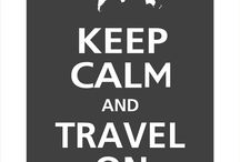 Travel Shizz