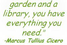 Gardening Quotes / Visit our website => https://rootassassinshovel.com Follow Us on Instagram @rootassassinshovel Follow Us on Twitter @rootassassin #gardening #gardeningshovel #pruningshovel #gardeningtool #gardeningquote #tool #gardeningscissors #handedgers #handpruners #handpruningsaws #groundbreaking #discountgardetools #cultivators #colorado #cheapgardentools #lawntools #manualweeders #metalshovels #minnesota #montana #new #powertools #pruningsaws #qualitygardentools #washington #smallgardentools #toolset