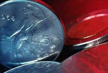 monede rare