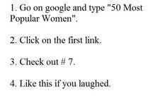 Funny / by Shanda Wallace