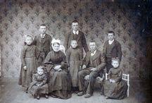 - Photo de famille -