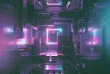 cyberpunklover