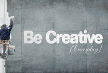 Kreatywność