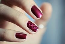 Beleza: Mãos & Pés de Fada