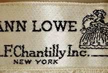 Lowe Ann New York